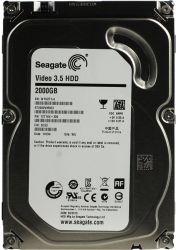 hdd seagate 2000 st2000vm003 sata-iii server imp